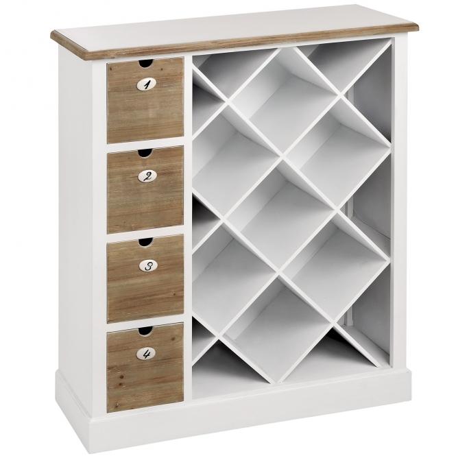 https://www.homesdirect365.co.uk/images/hampshire-shabby-chic-wine-rack-p40659-29400_medium.jpg
