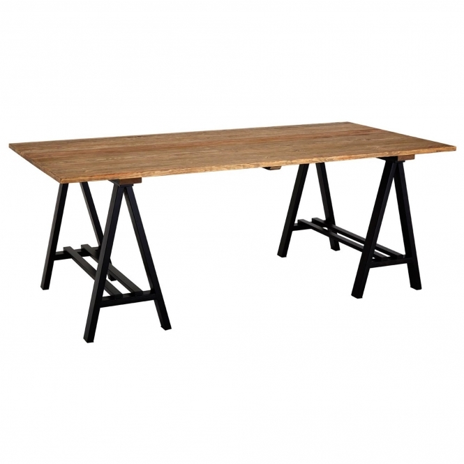 https://www.homesdirect365.co.uk/images/hampstead-dining-table-p42147-34314_medium.jpg