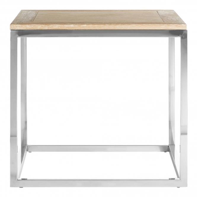 https://www.homesdirect365.co.uk/images/hampstead-side-table-p42171-34455_medium.jpg