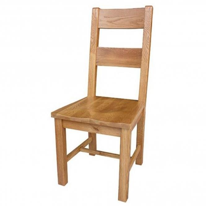 https://www.homesdirect365.co.uk/images/hampton-dining-chair-p34214-36910_medium.jpg