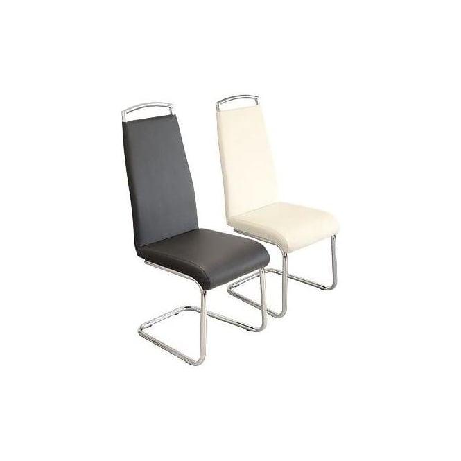 https://www.homesdirect365.co.uk/images/handleback-dining-chair-p25023-14453_medium.jpg
