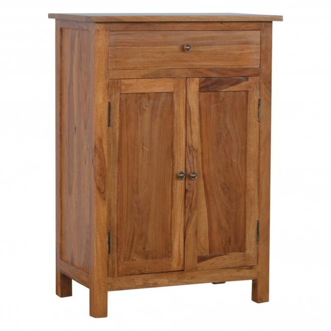 https://www.homesdirect365.co.uk/images/handmade-caramel-2-door-sideboard-p42051-33902_medium.jpg
