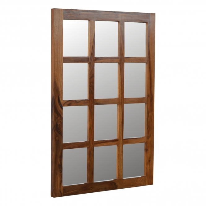https://www.homesdirect365.co.uk/images/handmade-caramel-grid-wall-mirror-p42053-33918_medium.jpg