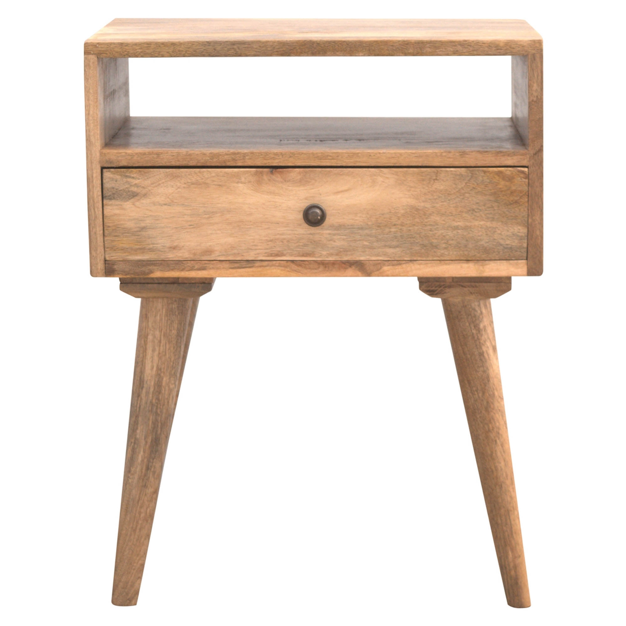 wynwood with table desk flexsteel collection item writing cottage drawer products number plymouth drawers