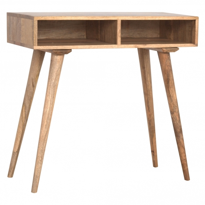 https://www.homesdirect365.co.uk/images/handmade-mango-2-open-shelf-console-table-p42006-33598_medium.jpg