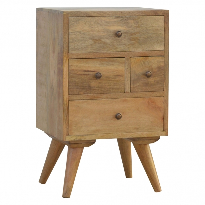 https://www.homesdirect365.co.uk/images/handmade-mango-4-drawer-bedside-table-p42022-33715_medium.jpg