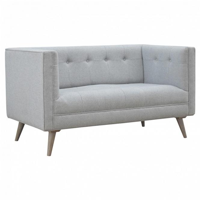 https://www.homesdirect365.co.uk/images/handmade-mango-grey-2-seater-sofa-p42104-34166_medium.jpg