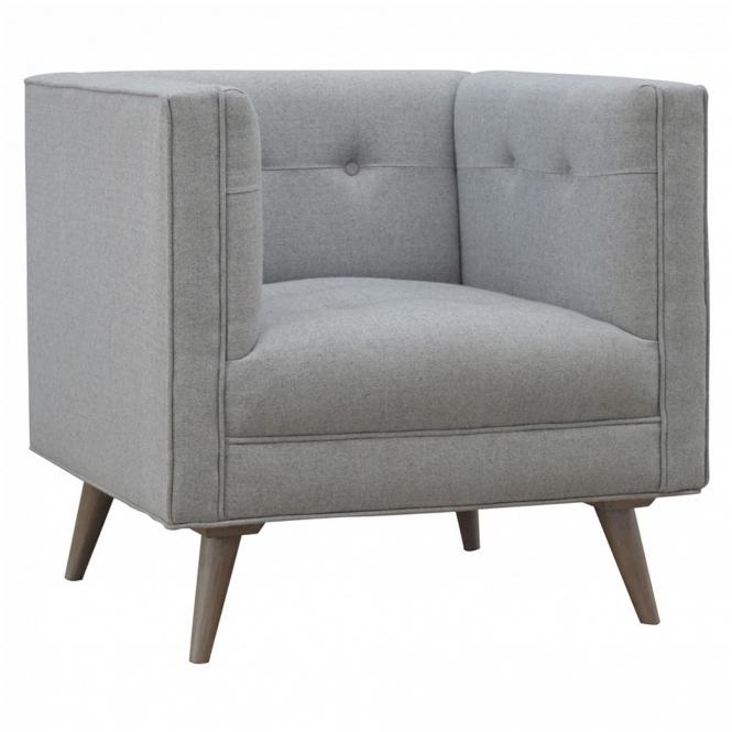 https://www.homesdirect365.co.uk/images/handmade-mango-grey-arm-chair-p42103-34162_medium.jpg