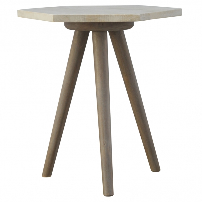 https://www.homesdirect365.co.uk/images/handmade-mango-hexagonal-table-p42021-33710_medium.jpg