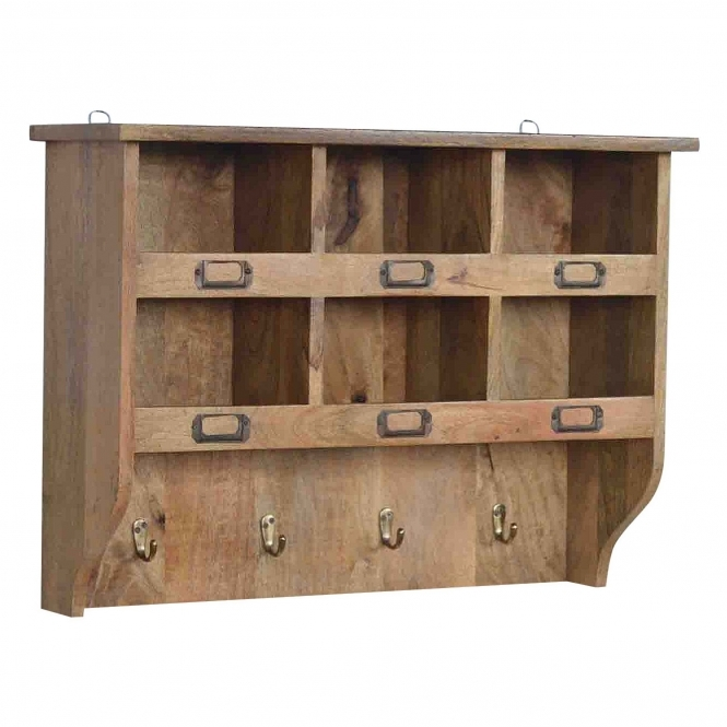 https://www.homesdirect365.co.uk/images/handmade-mango-hook-hide-wall-unit-p41977-33443_medium.jpg