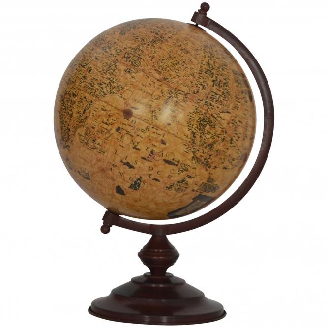 https://www.homesdirect365.co.uk/images/handmade-mango-large-globe-p42076-34046_medium.jpg