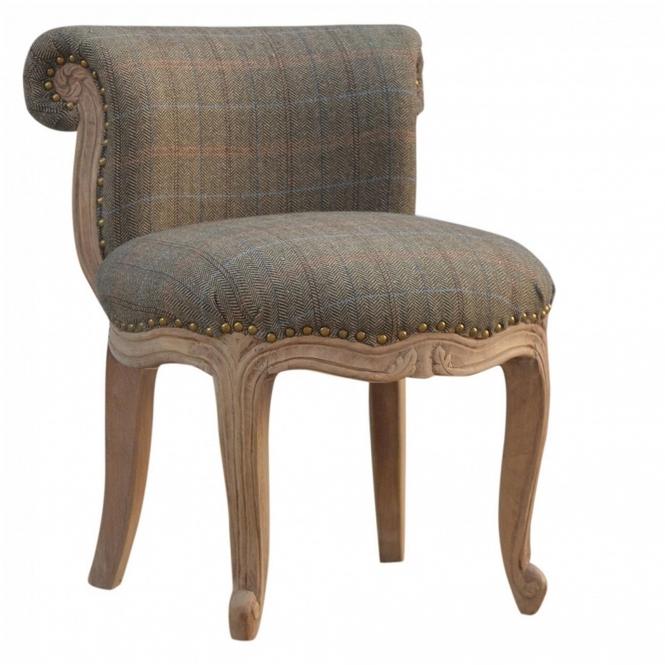 https://www.homesdirect365.co.uk/images/handmade-mango-multi-tweed-chair-p42097-34137_medium.jpg
