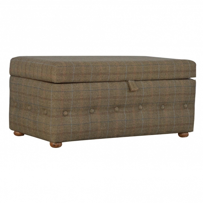 https://www.homesdirect365.co.uk/images/handmade-mango-multi-tweed-storage-footstool-p42101-34154_medium.jpg