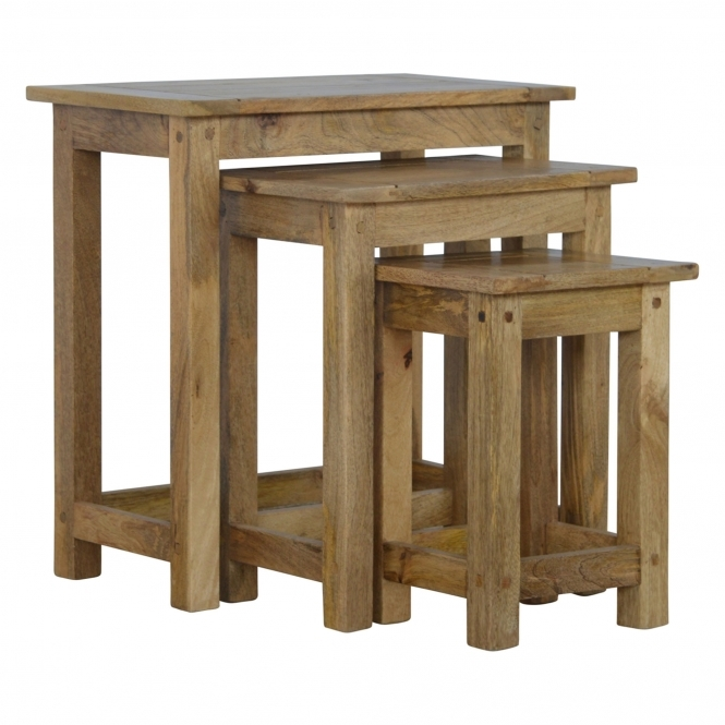 https://www.homesdirect365.co.uk/images/handmade-mango-nest-of-3-stools-p42023-33723_medium.jpg