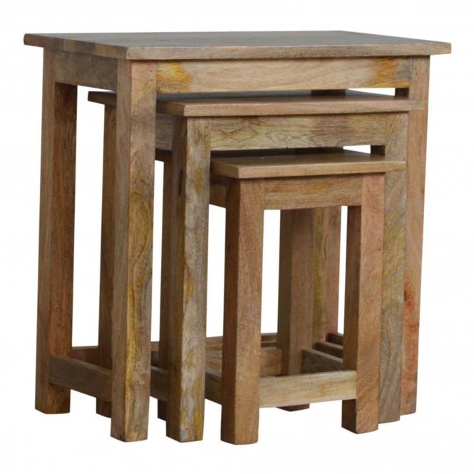 https://www.homesdirect365.co.uk/images/handmade-mango-nest-of-3-tables-p41971-33397_medium.jpg