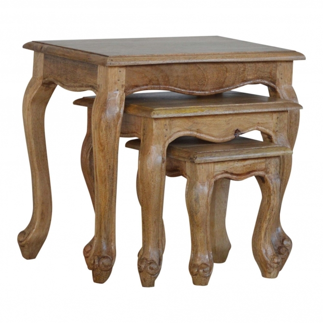 https://www.homesdirect365.co.uk/images/handmade-mango-nest-of-3-tables-p41973-33412_medium.jpg