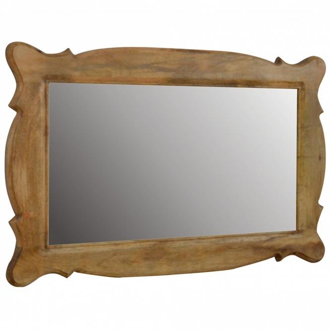 https://www.homesdirect365.co.uk/images/handmade-mango-oblong-mirror-p42070-34020_medium.jpg