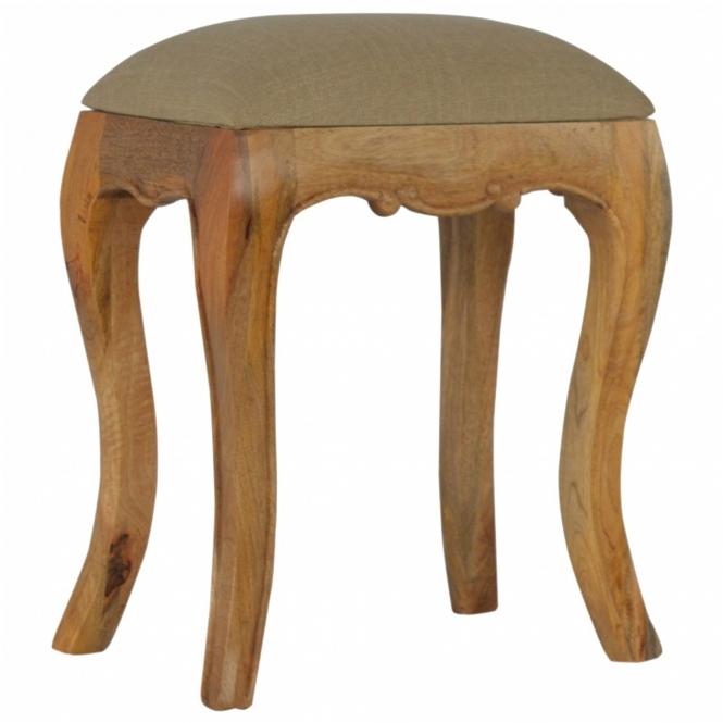 https://www.homesdirect365.co.uk/images/handmade-mango-padded-stool-p42089-34105_medium.jpg