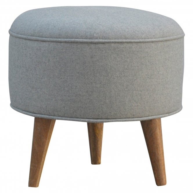 https://www.homesdirect365.co.uk/images/handmade-mango-round-grey-tweed-footstool-p42014-33660_medium.jpg
