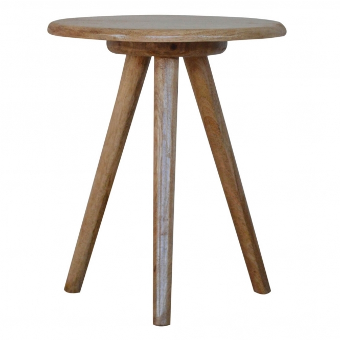 https://www.homesdirect365.co.uk/images/handmade-mango-round-table-p41957-33308_medium.jpg