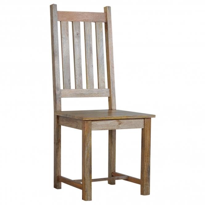 https://www.homesdirect365.co.uk/images/handmade-mango-set-of-2-dining-chairs-p41942-33219_medium.jpg