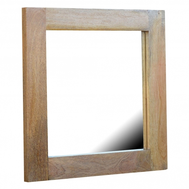 https://www.homesdirect365.co.uk/images/handmade-mango-square-wall-mirror-p41938-33205_medium.jpg