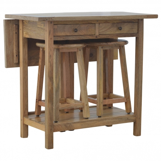 https://www.homesdirect365.co.uk/images/handmade-mango-stool-and-table-set-p41996-33541_medium.jpg