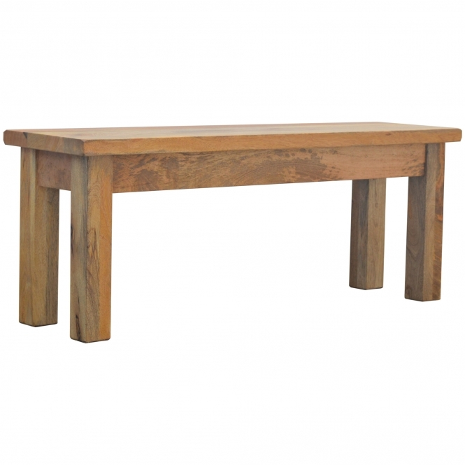 https://www.homesdirect365.co.uk/images/handmade-mango-table-bench-p41925-33144_medium.jpg