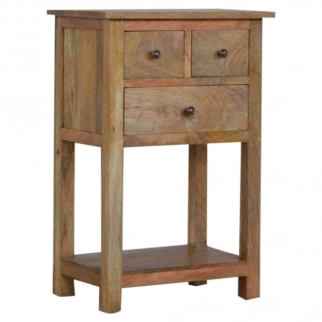 https://www.homesdirect365.co.uk/images/handmade-mango-telephone-table-p41916-33104_medium.jpg