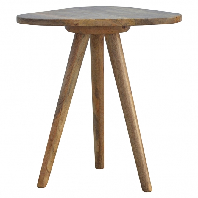 https://www.homesdirect365.co.uk/images/handmade-mango-triangular-stool-p42015-33666_medium.jpg