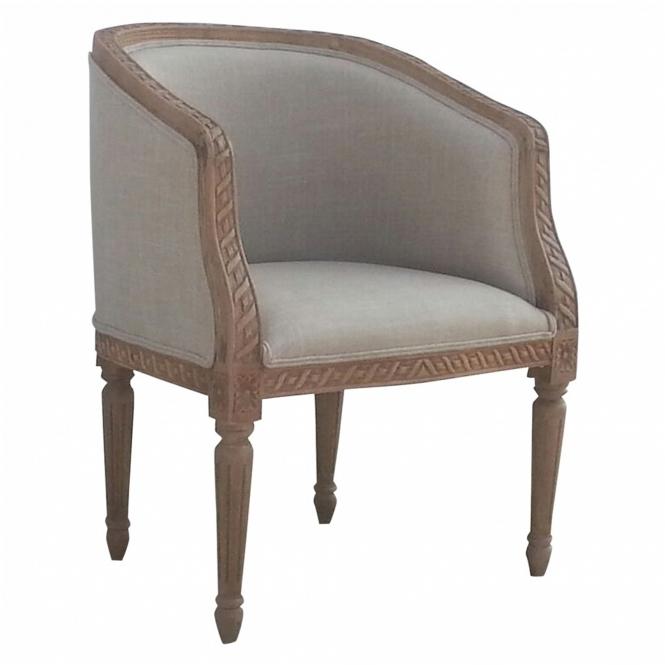https://www.homesdirect365.co.uk/images/handmade-mango-tub-chair-p42088-34100_medium.jpg