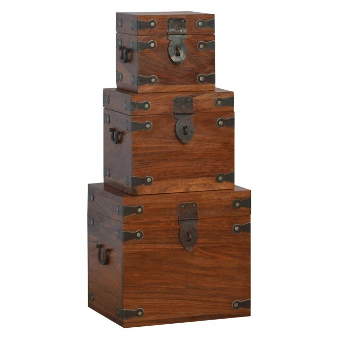 https://www.homesdirect365.co.uk/images/handmade-rosewood-set-of-boxes-p41991-33511_medium.jpg