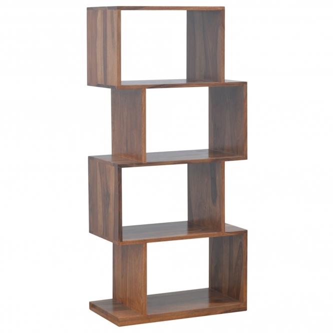 https://www.homesdirect365.co.uk/images/handmade-rosewood-zig-zag-display-unit-p42038-33828_medium.jpg