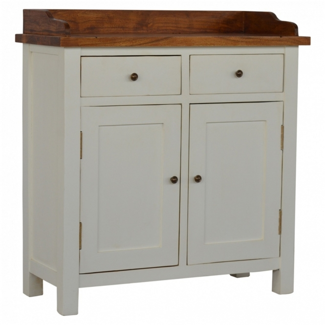 https://www.homesdirect365.co.uk/images/handmade-white-2-drawer-sideboard-p42064-34000_medium.jpg