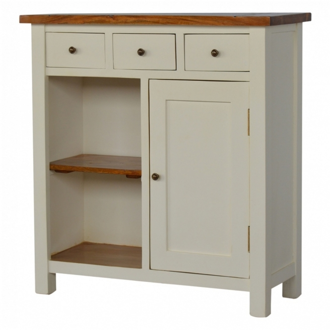 https://www.homesdirect365.co.uk/images/handmade-white-3-drawer-sideboard-p42062-33984_medium.jpg