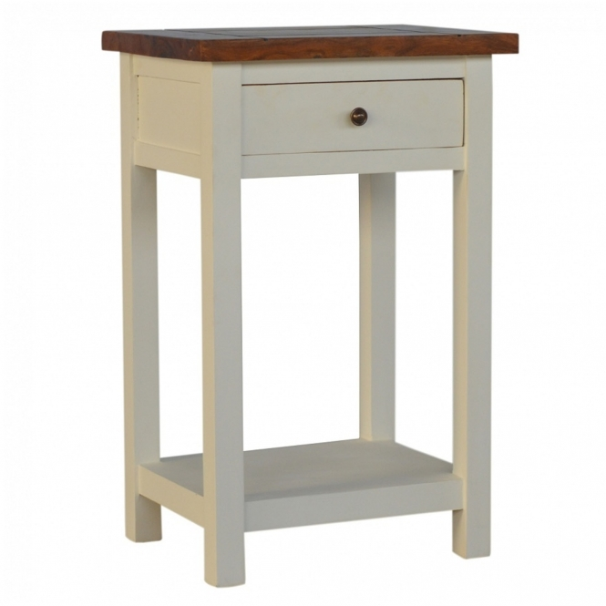 https://www.homesdirect365.co.uk/images/handmade-white-bedside-table-p42056-33944_medium.jpg