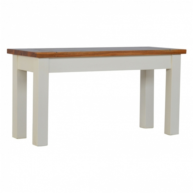 https://www.homesdirect365.co.uk/images/handmade-white-bench-p42060-33973_medium.jpg