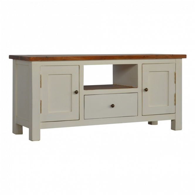 https://www.homesdirect365.co.uk/images/handmade-white-tv-stand-p42061-33981_medium.jpg