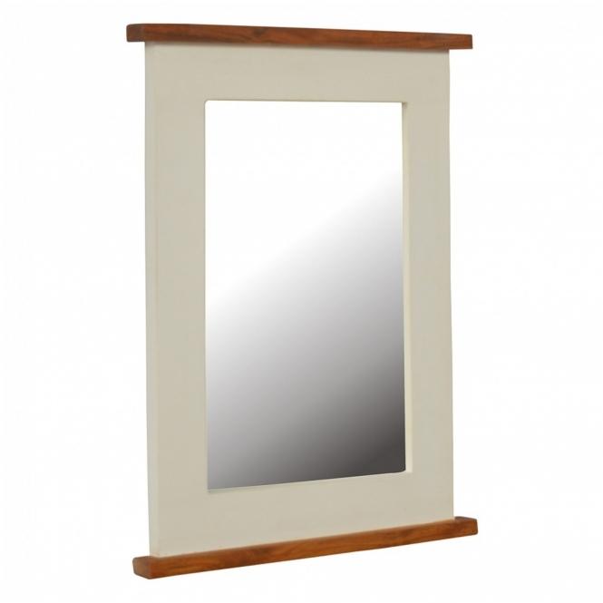 https://www.homesdirect365.co.uk/images/handmade-white-wall-mirror-p42057-33950_medium.jpg