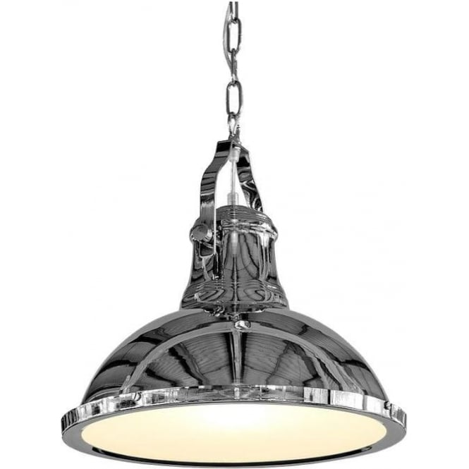 Hangar Industrial Ceiling Light