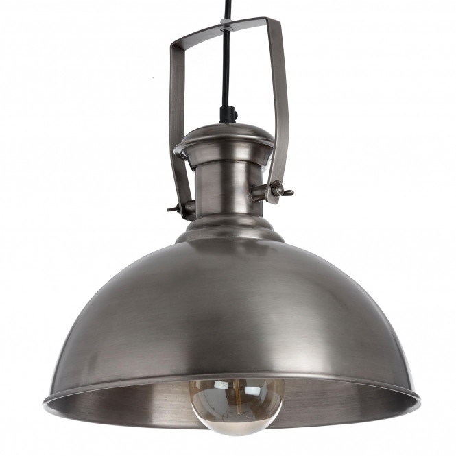 https://www.homesdirect365.co.uk/images/hanging-industrial-style-pendant-lamp-p44709-41506_medium.jpg