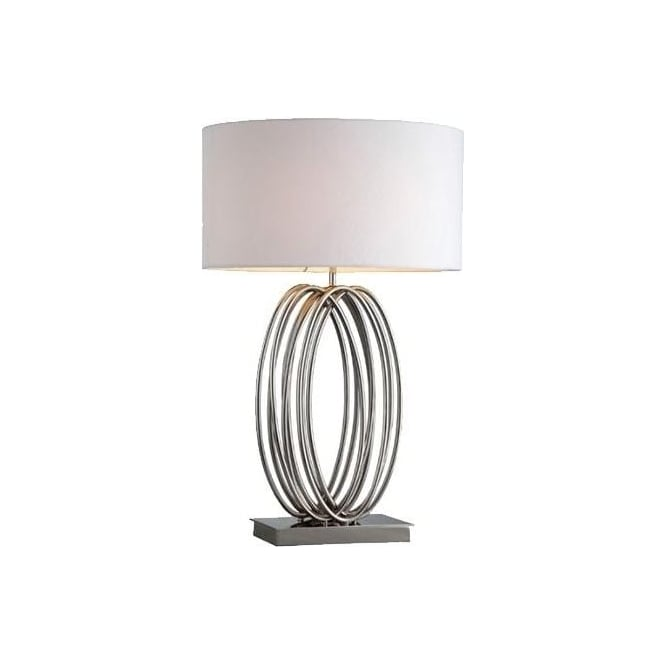 https://www.homesdirect365.co.uk/images/harmony-looped-table-lamp-p36578-23649_medium.jpg