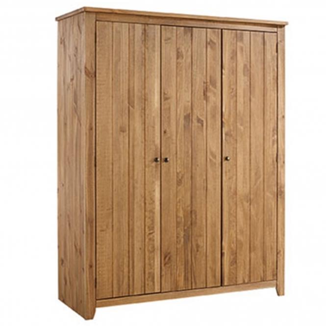 https://www.homesdirect365.co.uk/images/havana-3-door-wardrobe-p42999-36889_medium.jpg