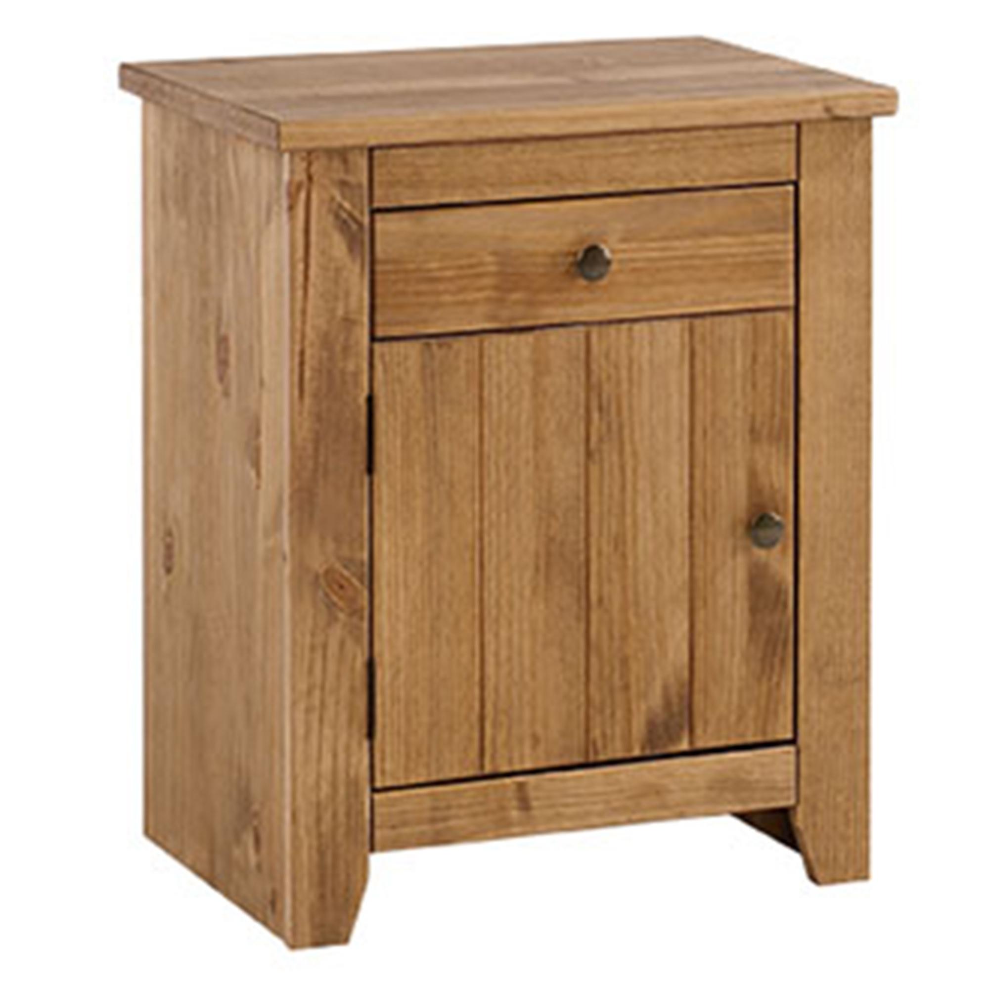 bedroom furniture bedside tables. Havana Bedside Table Bedroom Furniture Tables X