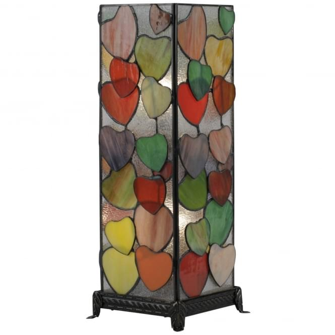 https://www.homesdirect365.co.uk/images/hearts-square-tiffany-lamp-large-p26609-51427_medium.jpg