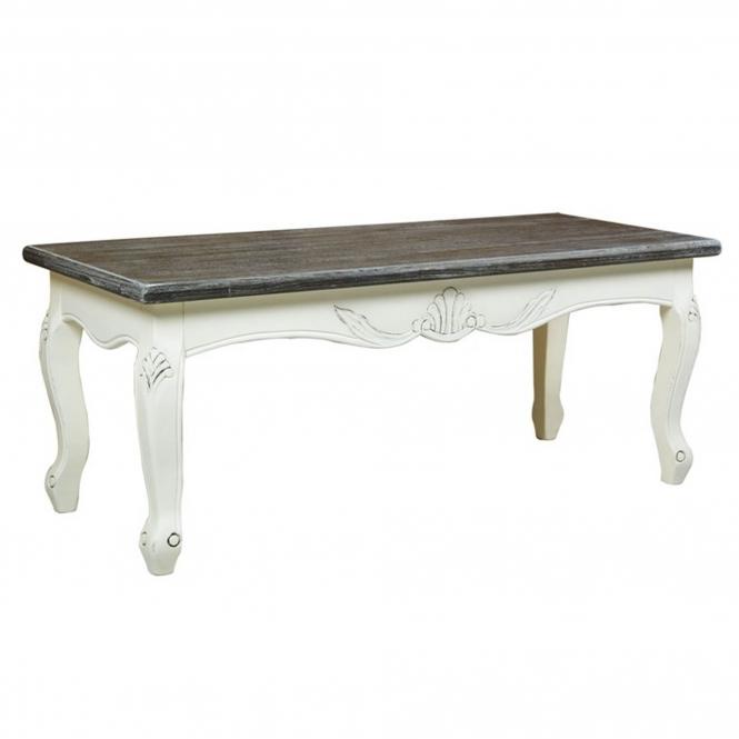 https://www.homesdirect365.co.uk/images/heritage-shabby-chic-coffee-table-p42337-34918_medium.jpg