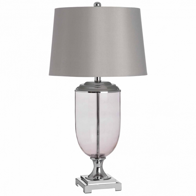 https://www.homesdirect365.co.uk/images/hermes-glass-metal-table-lamp-p44222-40378_medium.jpg