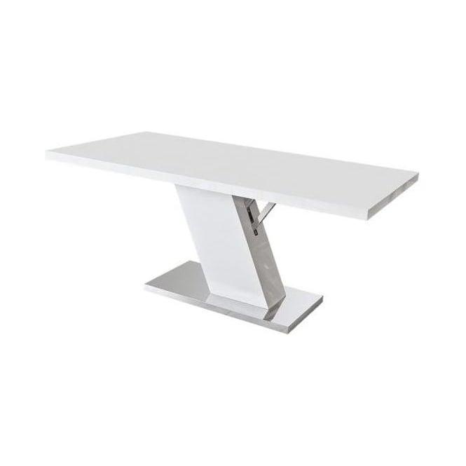 https://www.homesdirect365.co.uk/images/high-gloss-dining-table-p32878-20064_medium.jpg