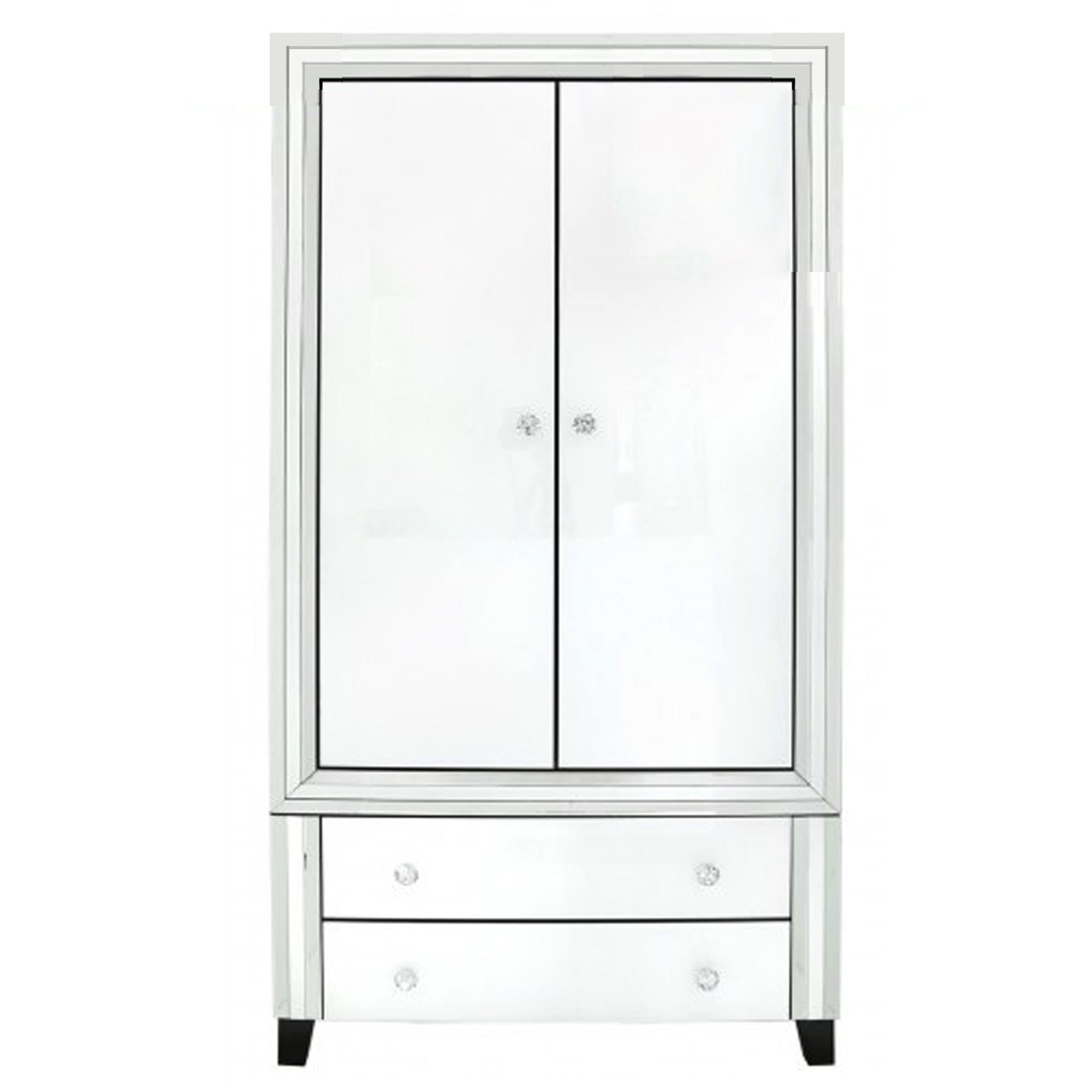 buy online d7c95 e2565 Hill Product 1