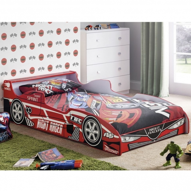 https://www.homesdirect365.co.uk/images/hornet-speeder-bed-p44156-40191_medium.jpg